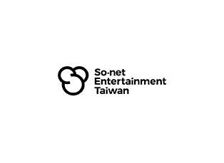 <合作專案> 全程製作!2020 So-net Taiwan品牌形象音樂
