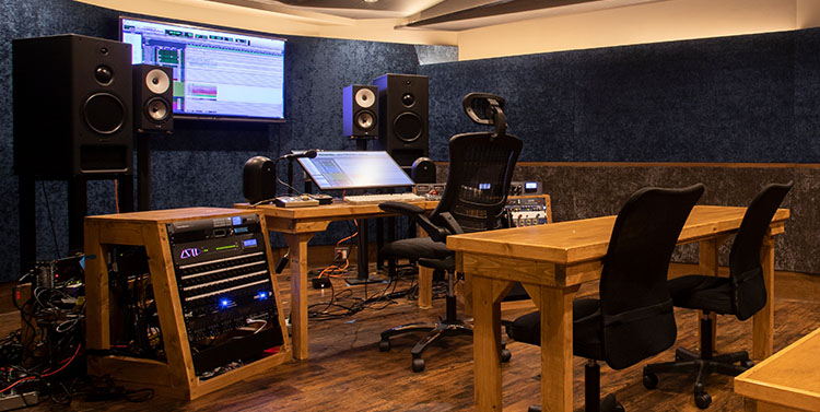 日本/東京 Version Studio